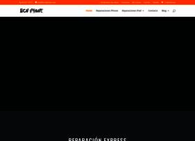 bcniphone.com