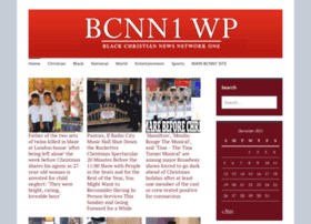 bcnn1wp.wordpress.com
