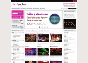 bcnnoches.com