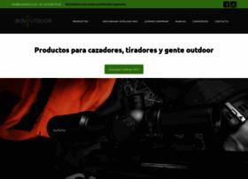 bcnoutdoor.com