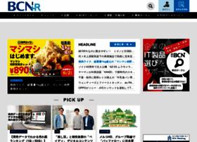 bcnranking.jp