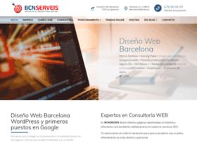 bcnserveis.com