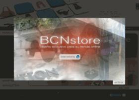 bcnstore.com