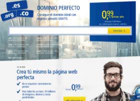 bcntop.com