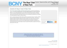 bcny.hrmdirect.com