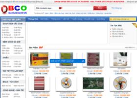 bco.com.vn