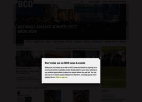 bco.org.uk