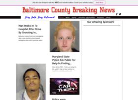 bcobreakingnews.com