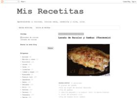 bcocinando.blogspot.com