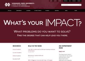 bcoelearning.msstate.edu