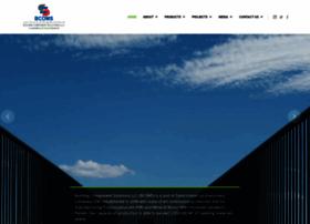 bcoms.com