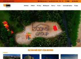 bcons.com.vn