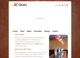 bcosaka.com