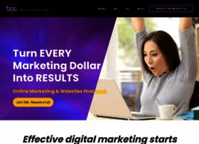 bcp-design.com