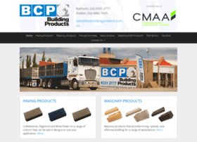 bcpbuildingproducts.com.au