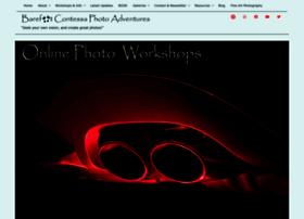 bcphotoadventures.com