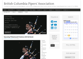bcpipers.org