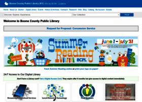 bcpl.org