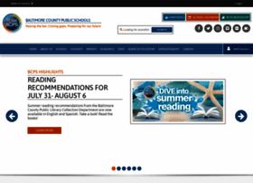 bcps.org