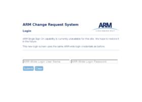 bcr.arm.gov