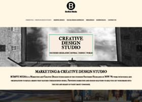 bcr8ivemedia.com