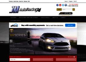 bcracingpower.com