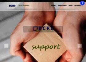 bcrc.net