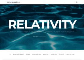 bcrelativity.com