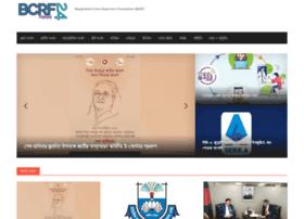 bcrfnews24.com