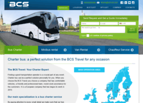 bcs-bus.com