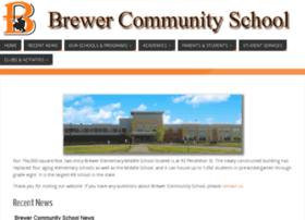 bcs.breweredu.org