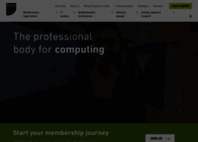 bcs.org