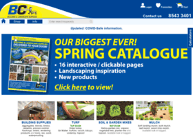 bcsands.com.au