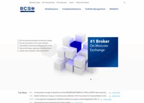 bcscyprus.com