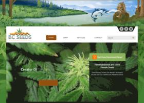 bcseeds.com
