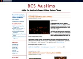 bcsmuslims.blogspot.com