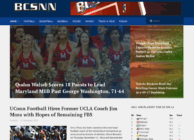 bcsnn.com