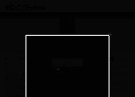 bcsnoticias.mx