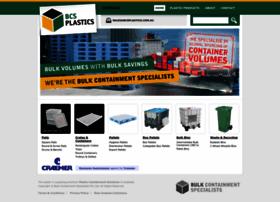 bcsplastics.com.au