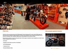 bcsracing.nl