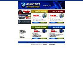bcsupernet.com