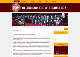 bct.edu.ph