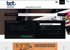 bct.medialibrary.it