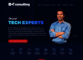 bctconsulting.com