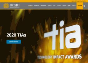 bctia.org