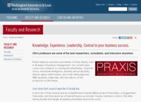 bctim.wustl.edu