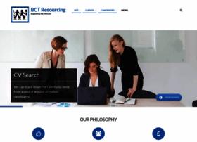 bctresourcing.co.uk