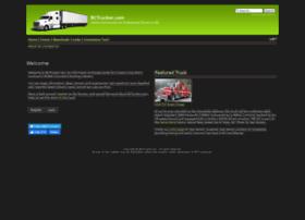 bctrucker.com