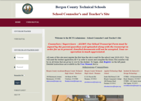 bctsadmissions.bergen.org