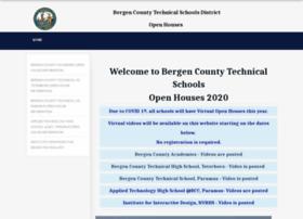 bctsopenhouse.bergen.org